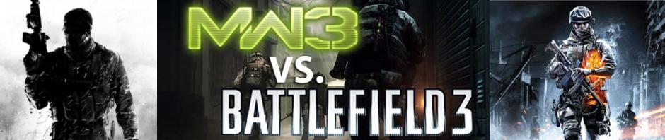 battlevs1